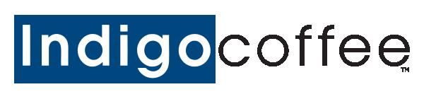 IND-logo.jpg