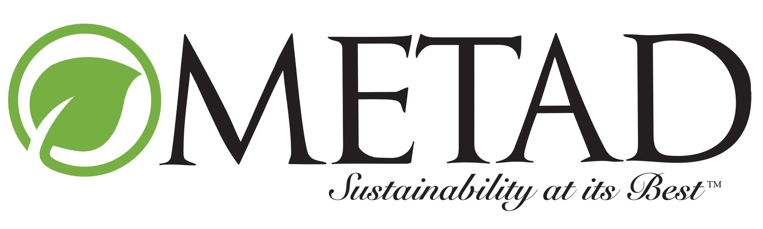 metad_logo_w_tag_rgb 1st.jpg