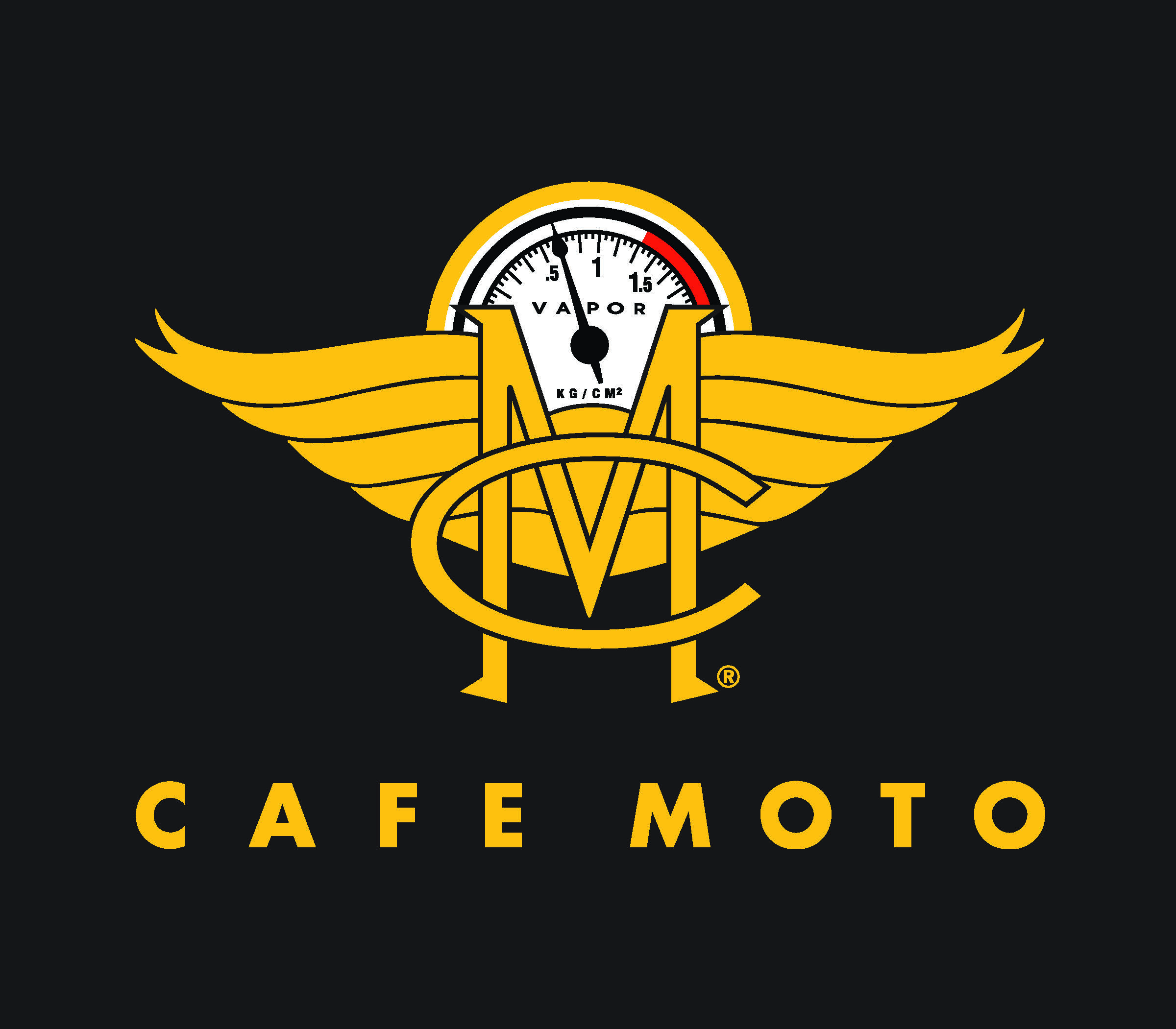 cafe_moto.jpg