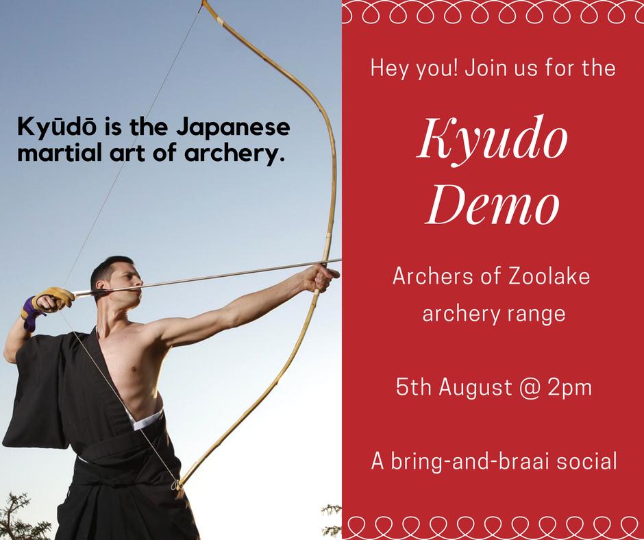 Kyudo_demo_invitation_05-08-2018.png