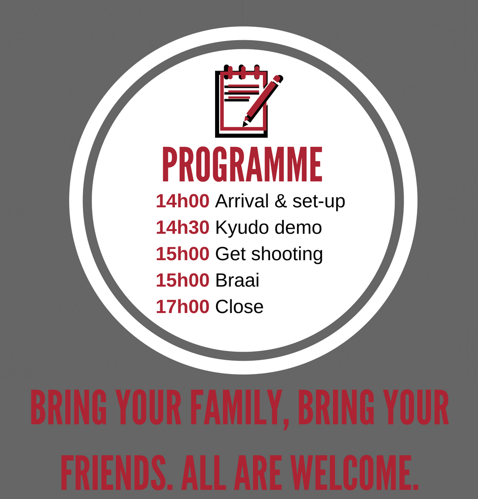 Programme1.png