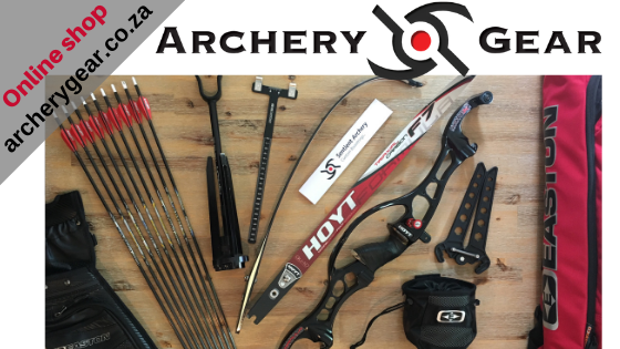 Shop online at our archery gear store for all your recurve equipment needs!
