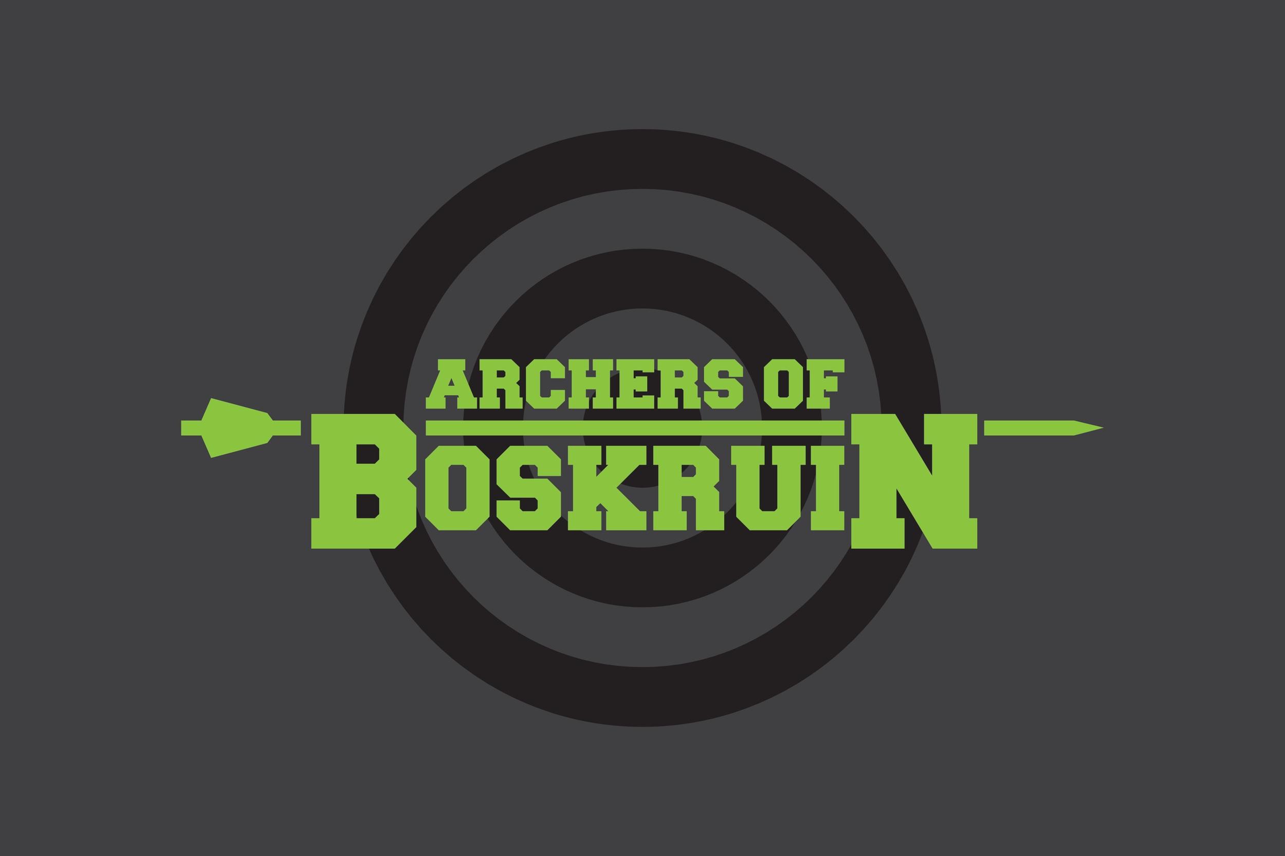 Boskruin Logo.png