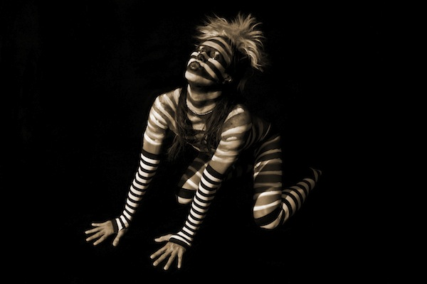 http://aumag.org/wordpress/wp-content/uploads/2012/12/Clown-Zebraweb.jpg