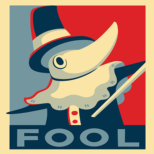 http://files.gamebanana.com/img/ico/sprays/524512858f051.png