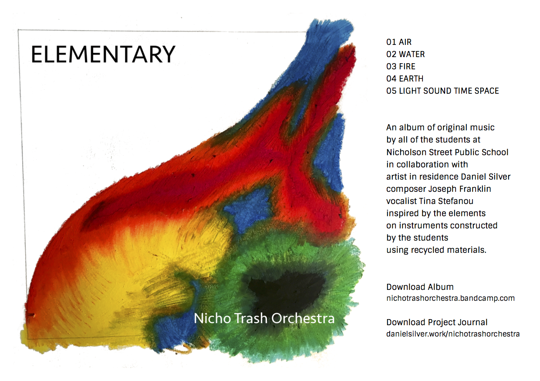 Microsoft Word - NichoAlbum.png