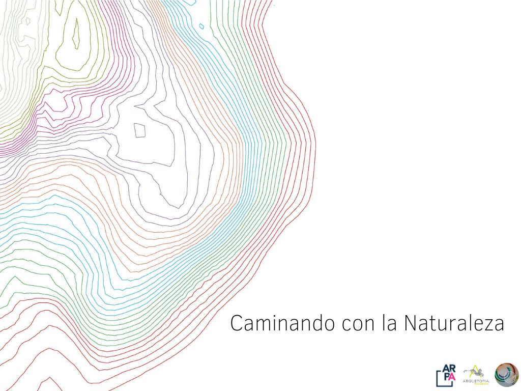 Caminando con la Naturaleza.png