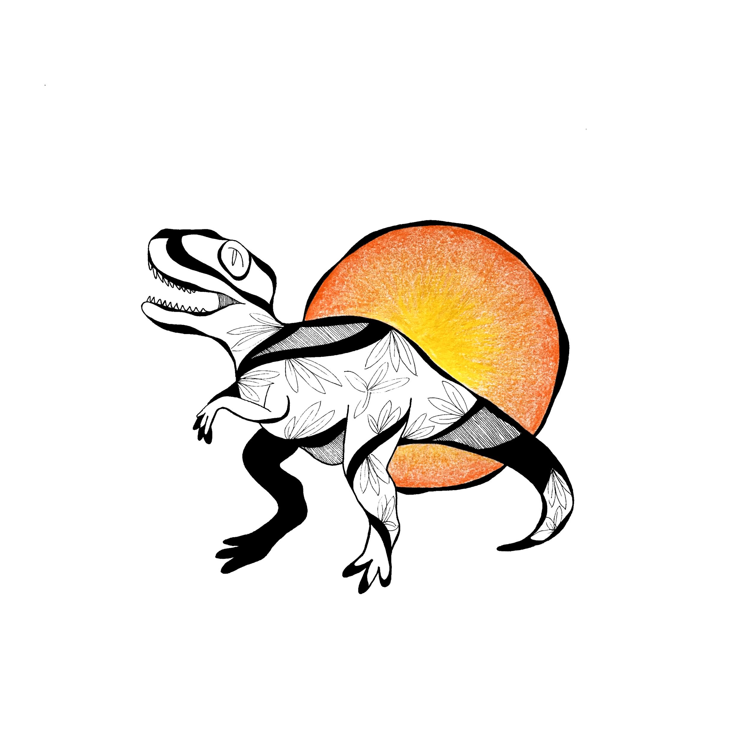 Dinosaur-min.png