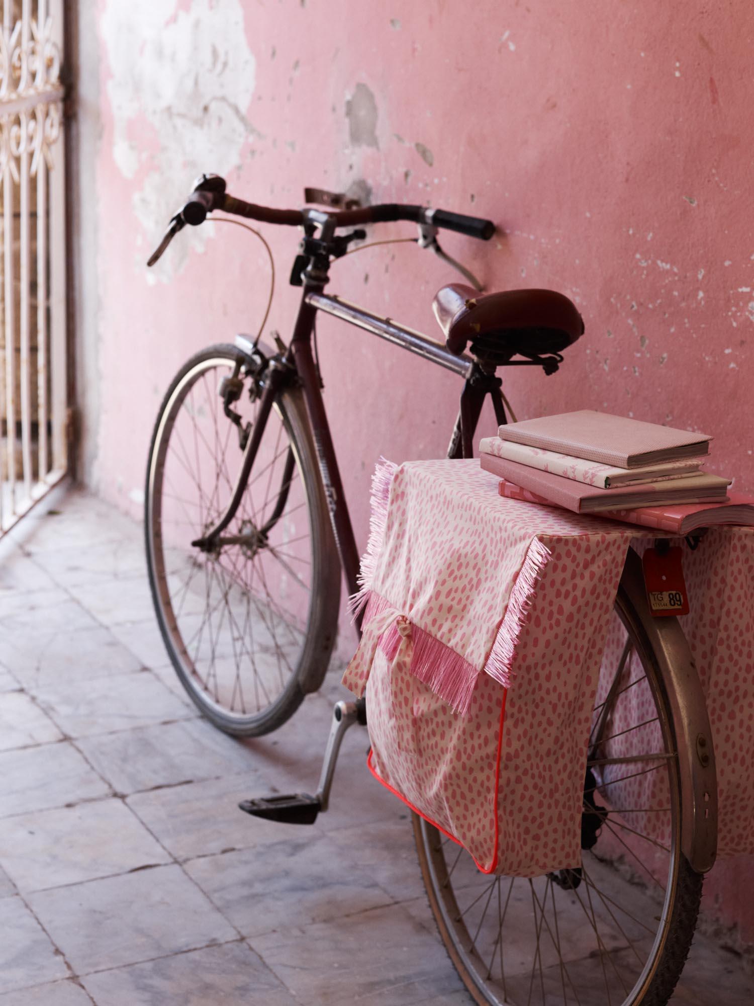 24.HomesAndGardensJul10TomLeightonKateFrenchAliBrownMoroccoBike.jpg