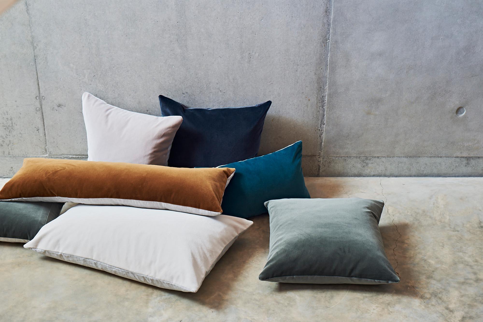 42. 180417_Romo_Fabric_ForenzaShot06_Cushions_Landscape.jpg
