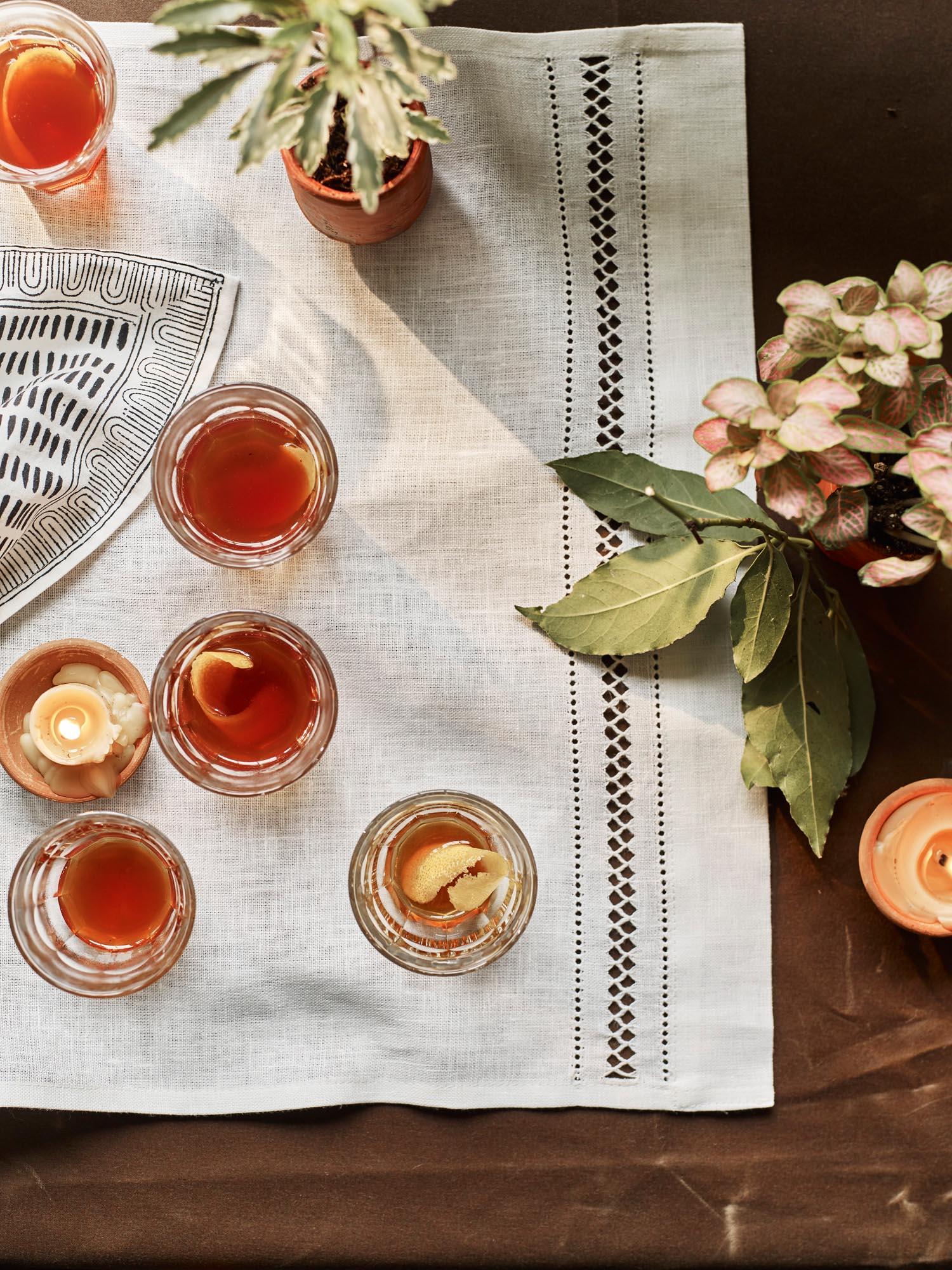 7. Rum&PearWarmer_589.jpg