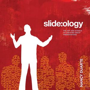 Book_Slideology.png