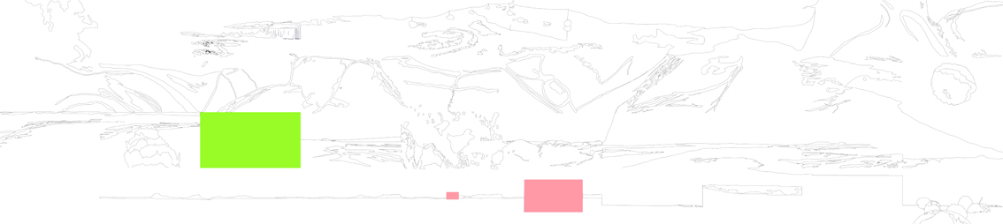 mapDRAW2 resize.jpg