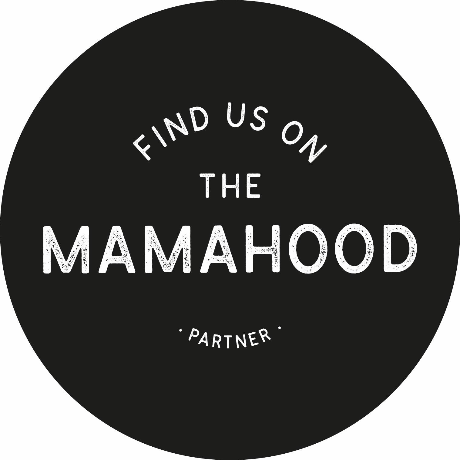 Mamahood_FindUsOn_Circle.jpg