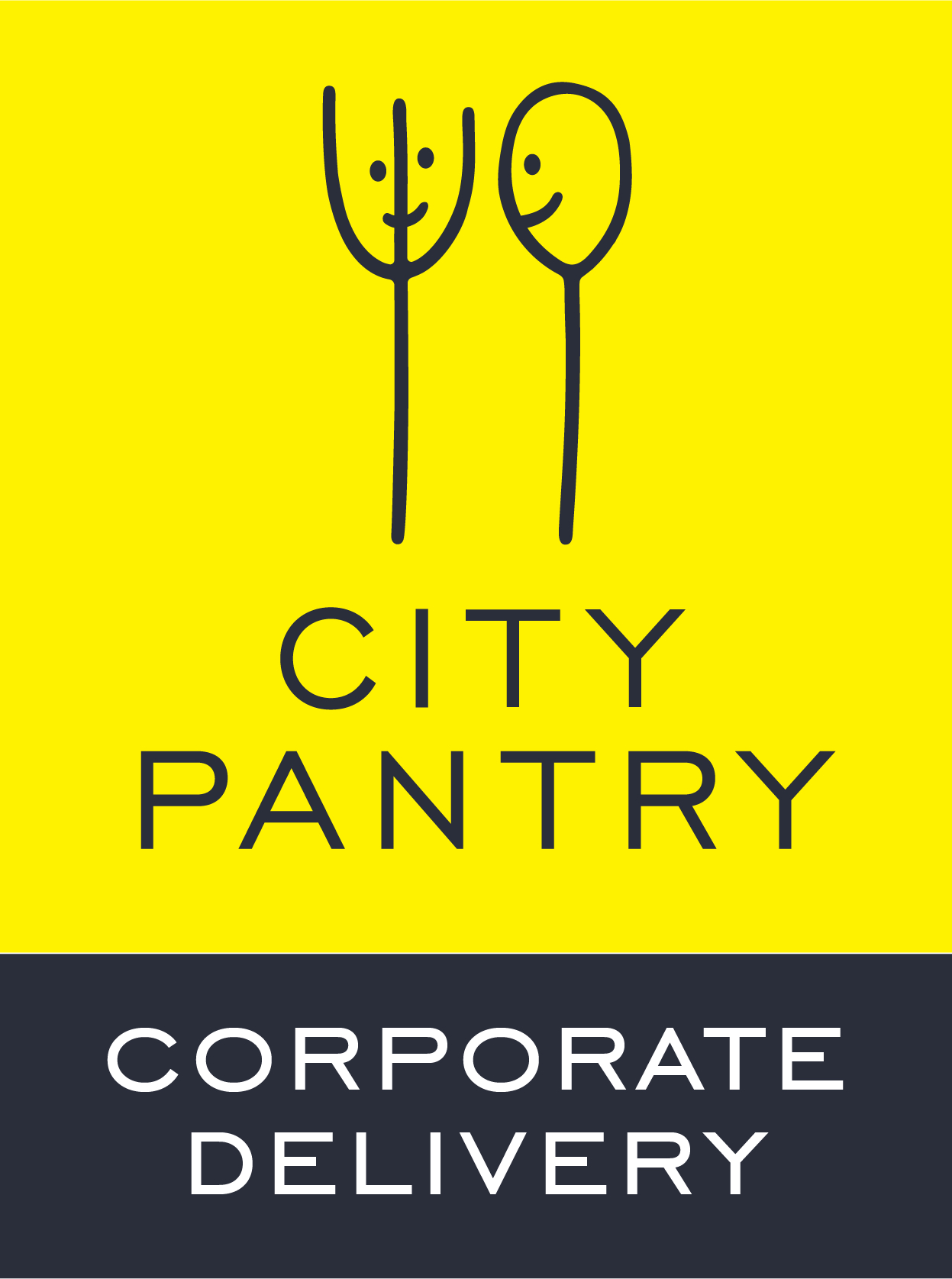 https://citypantry.com/menus/vendors/rock-my-bowl/menu?date=2018-10-22T13%3A00&utm_source=referral&utm_campaign=vendor-backlink
