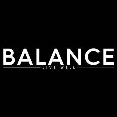 balance+magazine+logo.jpg