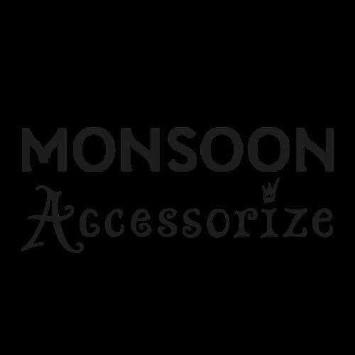monsoon-assesorize.png