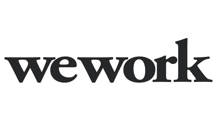wework-vector-logo.png