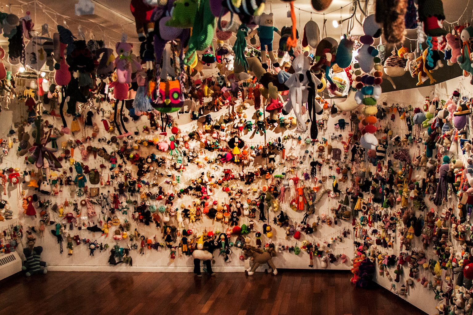 World_Amigurumi_Exhibition.jpg