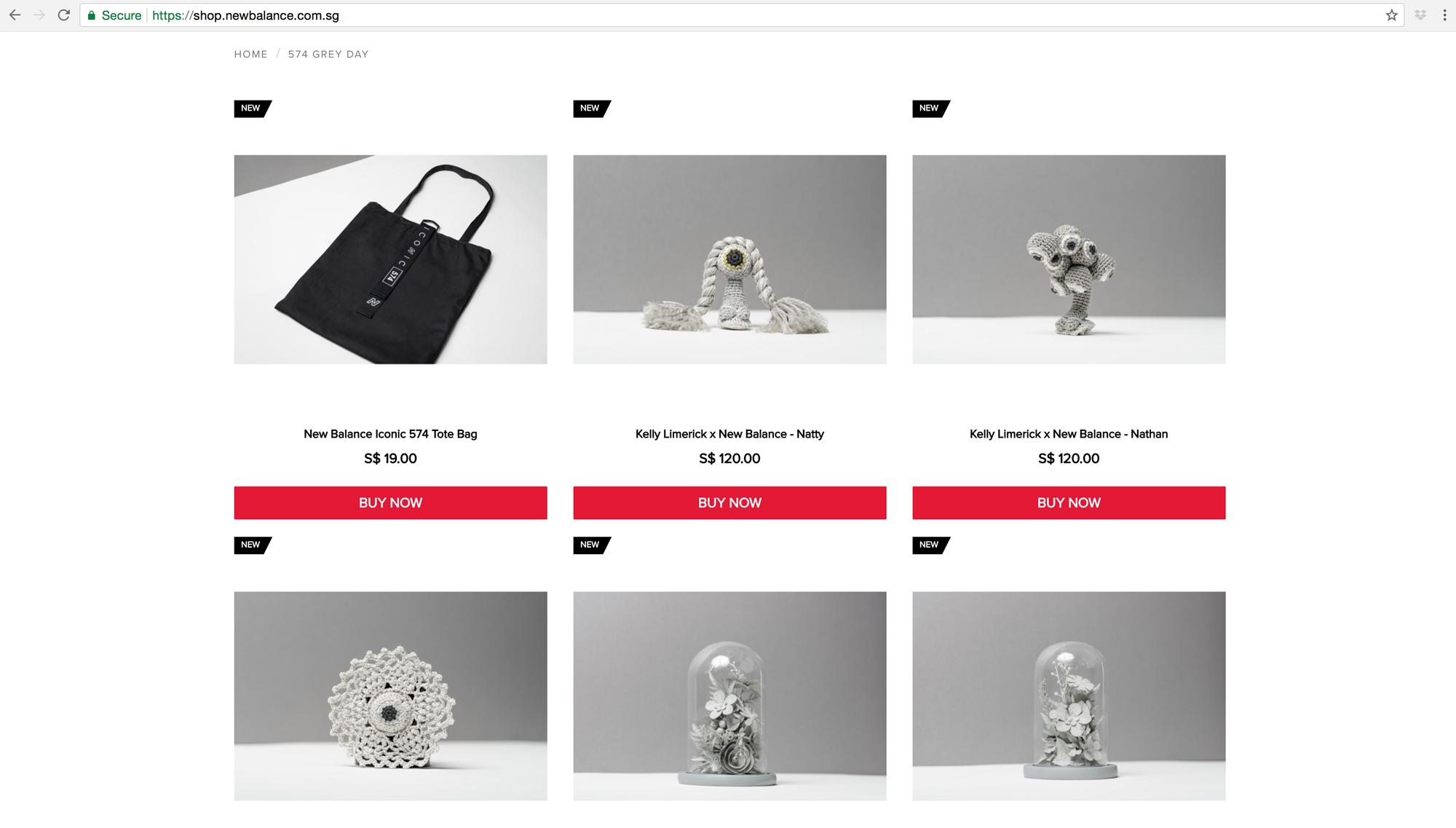 NewBalanceSG-Greyday-Merchandise.jpg
