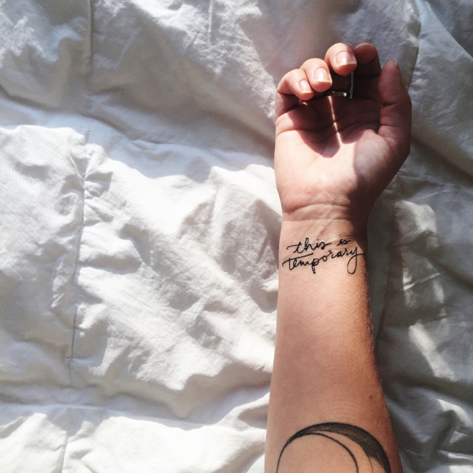 (photo by  ruth , tattoo available now on her site)