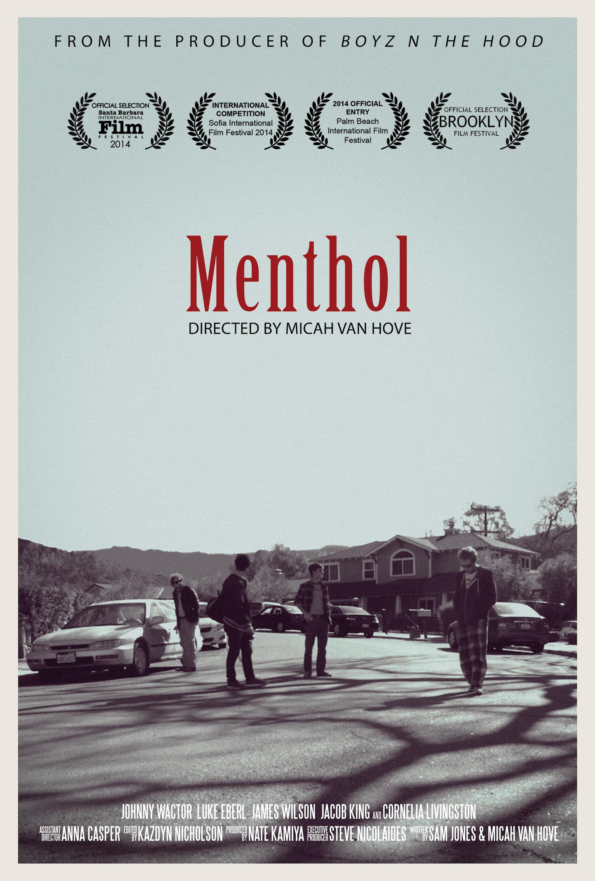 Menthol_Poster_Master_Squarespace.png