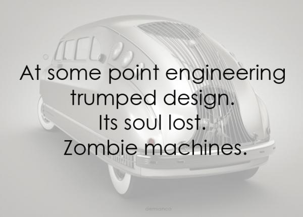 demian dellinger zombie machines