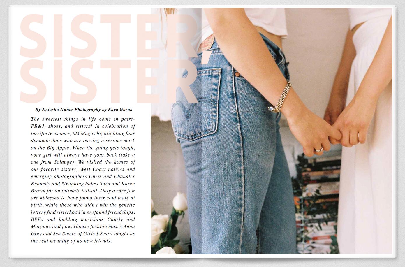 print_sister.png
