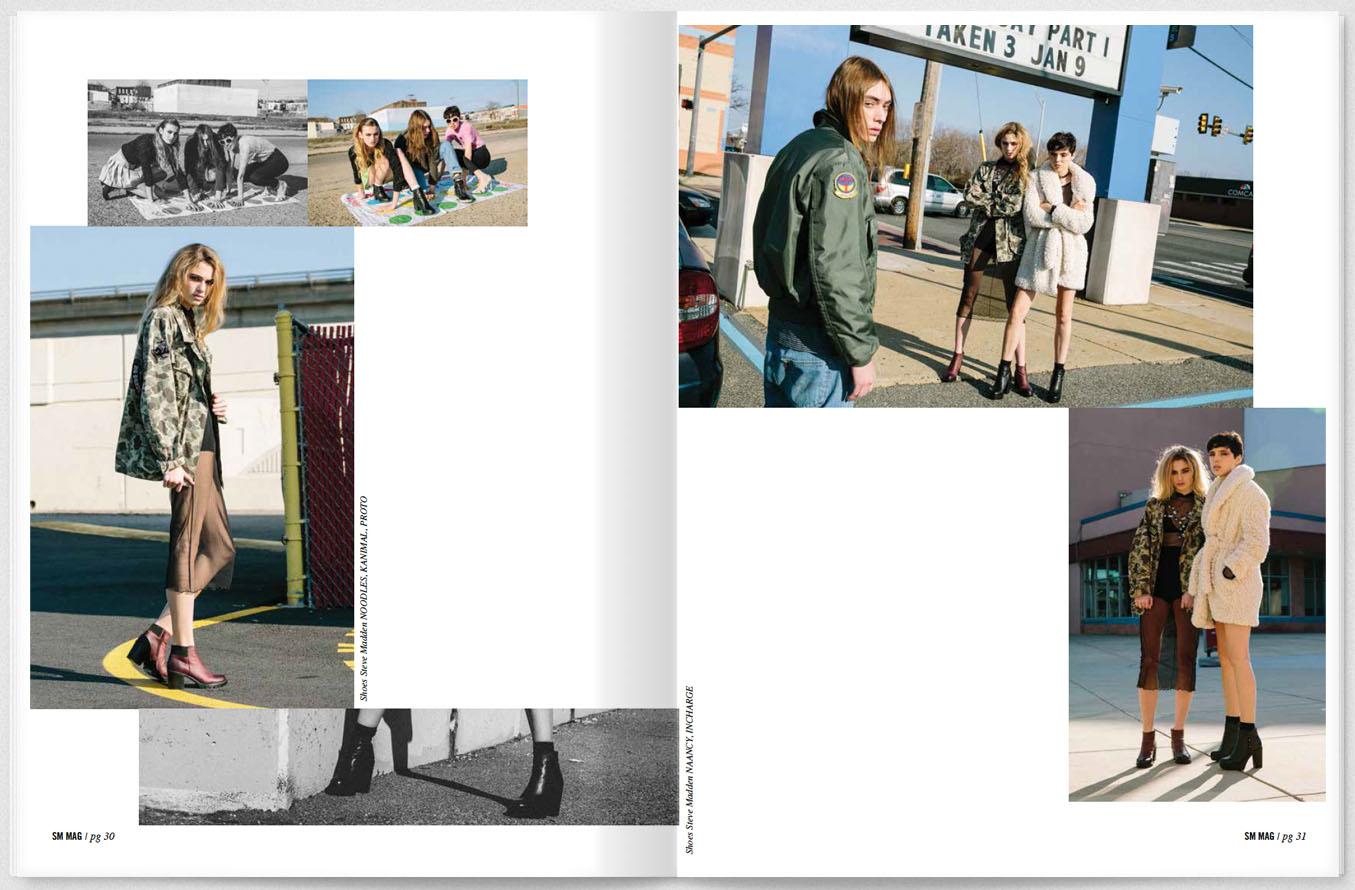 print_nowhere2.jpg