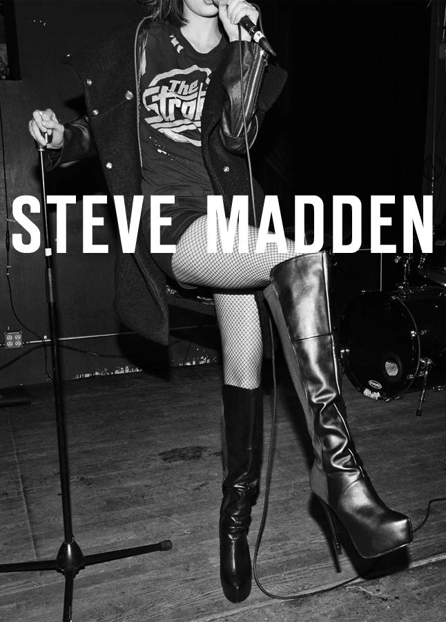 Steve_Madden_Bowery_2.jpg