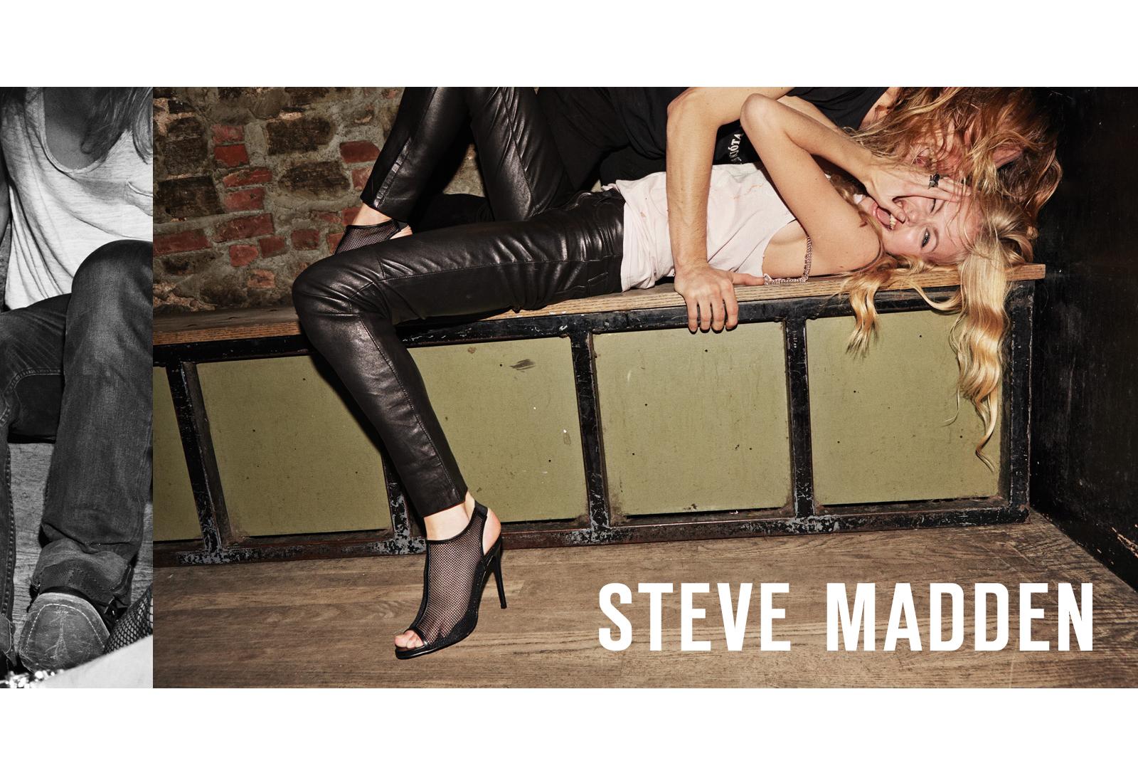 STEVE_MADDEN_Magdalena_Wosinka_1.jpg
