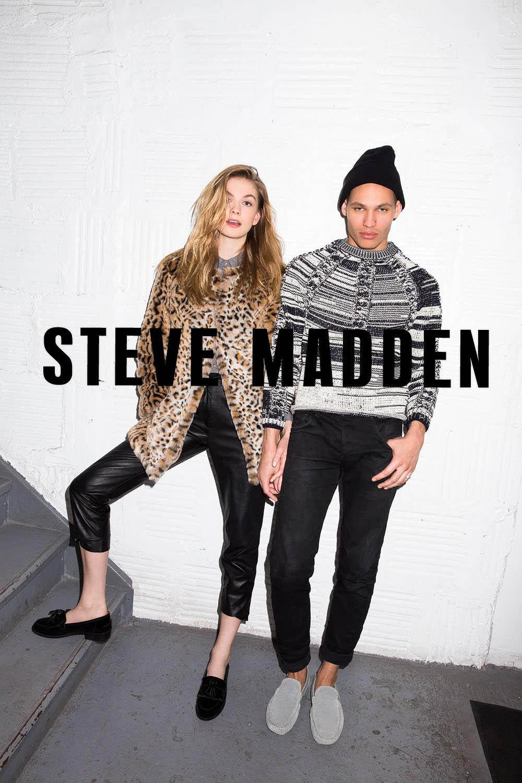 SIGRUN_STEVE_MADDEN_2.jpg