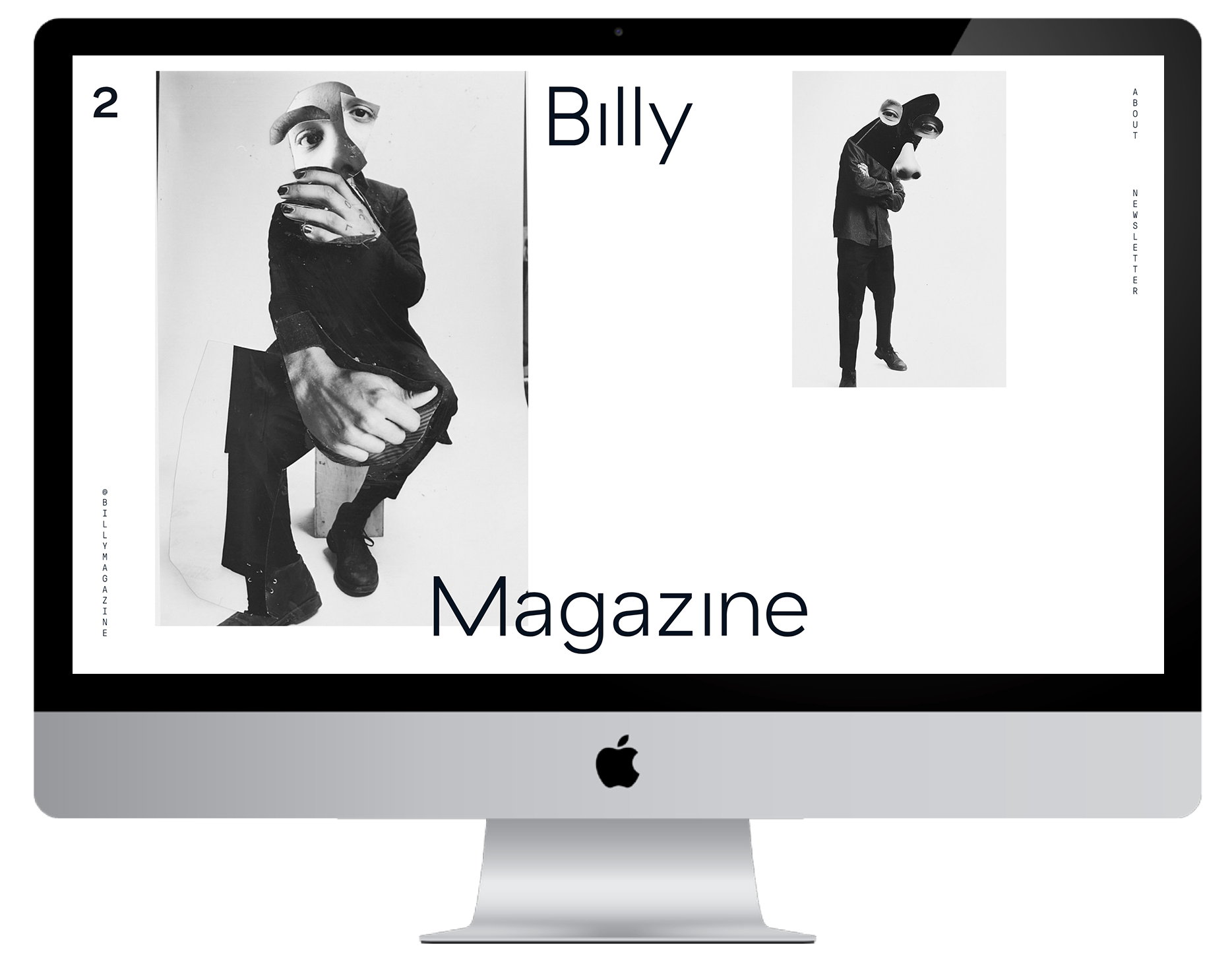 portfolio_billy2_9.png