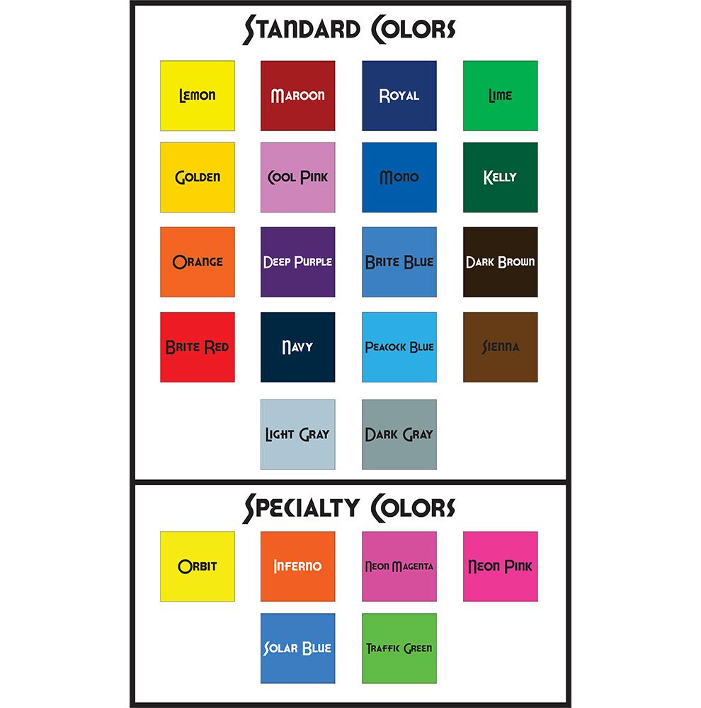 ink-colors.jpg