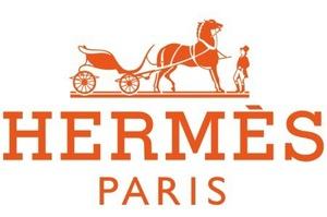 1372340465_logo-hermes-paris.jpg