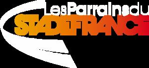 LogoPARRAINS2.png