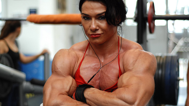 Bodybuilder Girl.jpeg