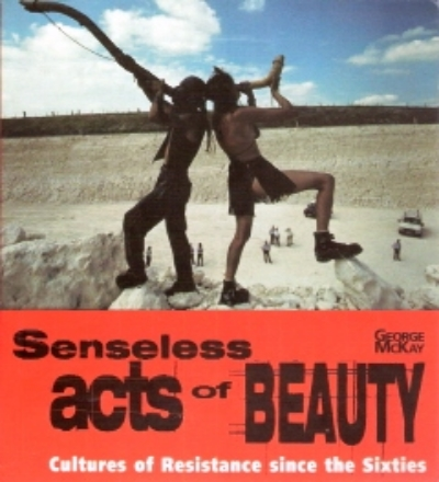 lo-res-Senseless-Acts-cover-web-use.jpg