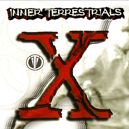 Inner_Terrestrials_-_X.jpg