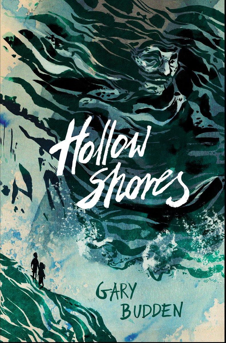 hollow-shores.jpg