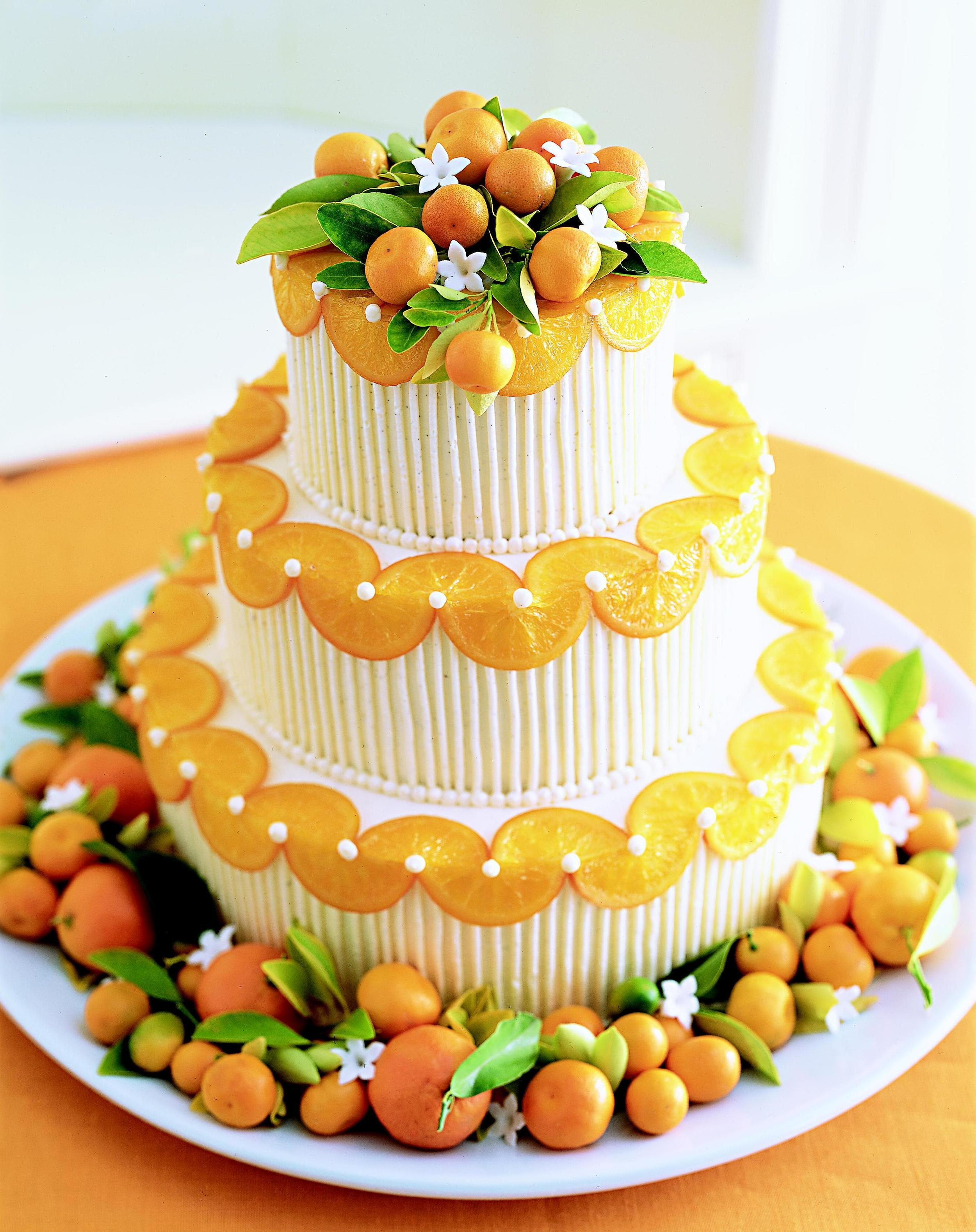 Citrus Cake cropped.jpg