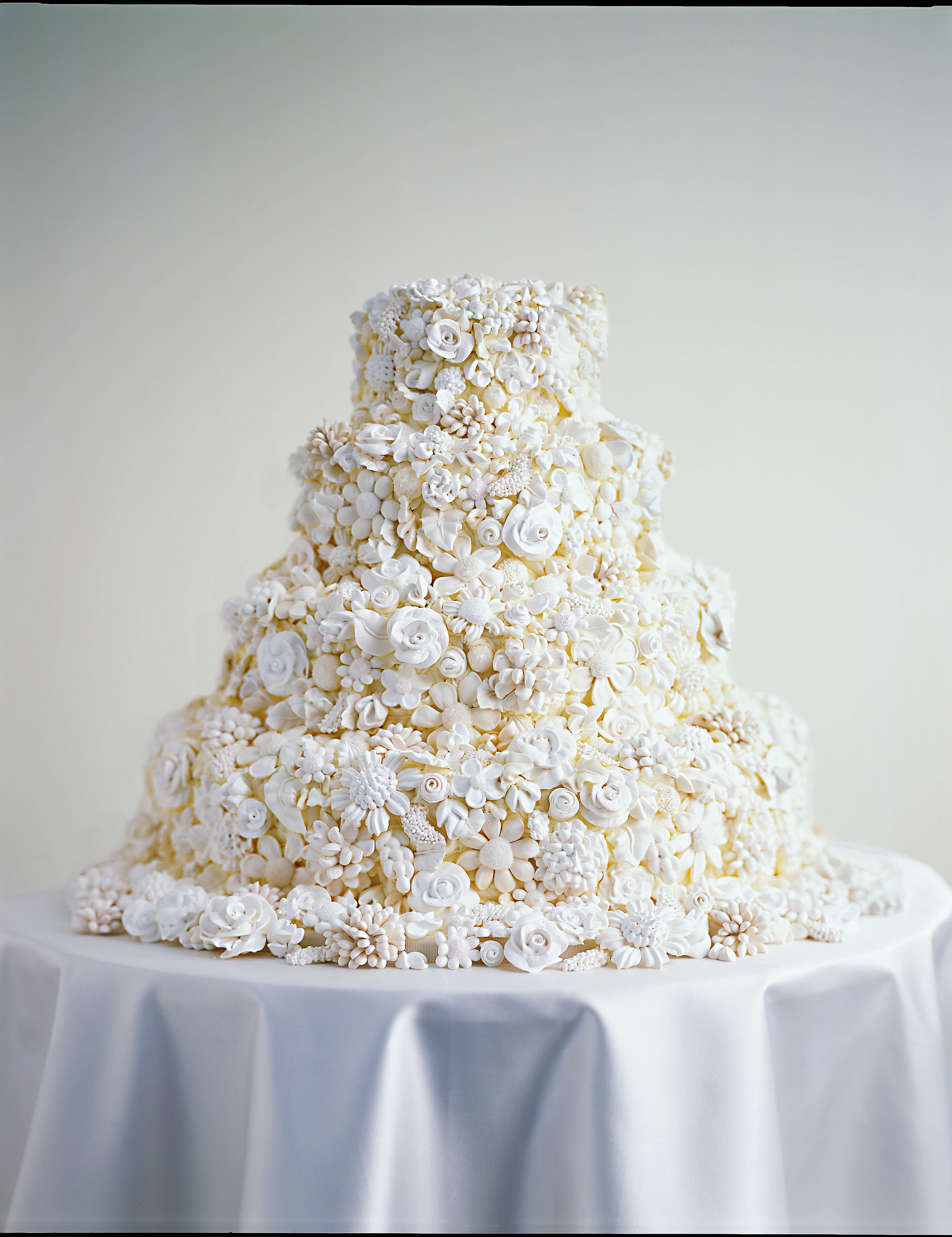 Pg 202 - meringue bouquet cake.jpg