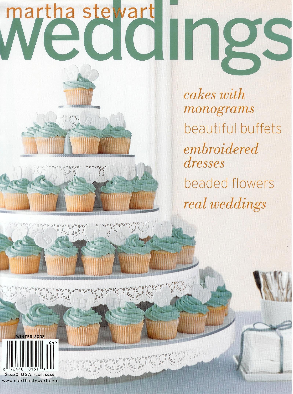 Cupcake cover.jpg