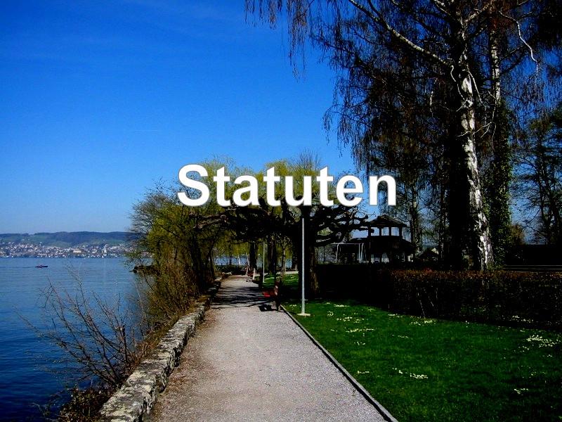 statuten.jpg