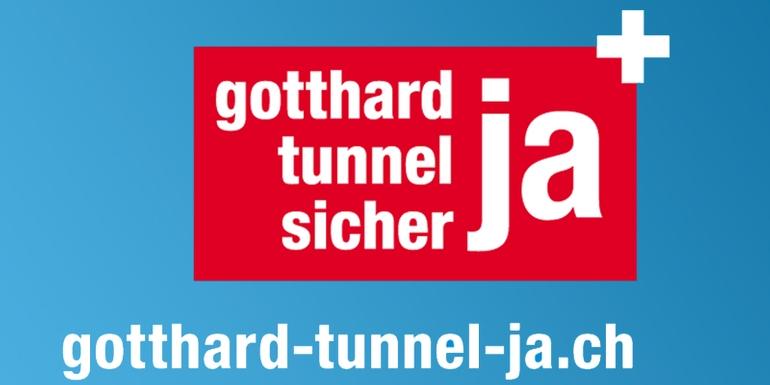 gotthard-tunnel-sicher-ja