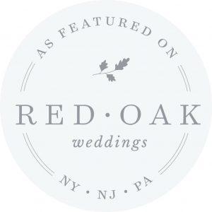 redoak2016-300x300.jpg