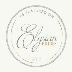 Elysian-Bride-Badge.png