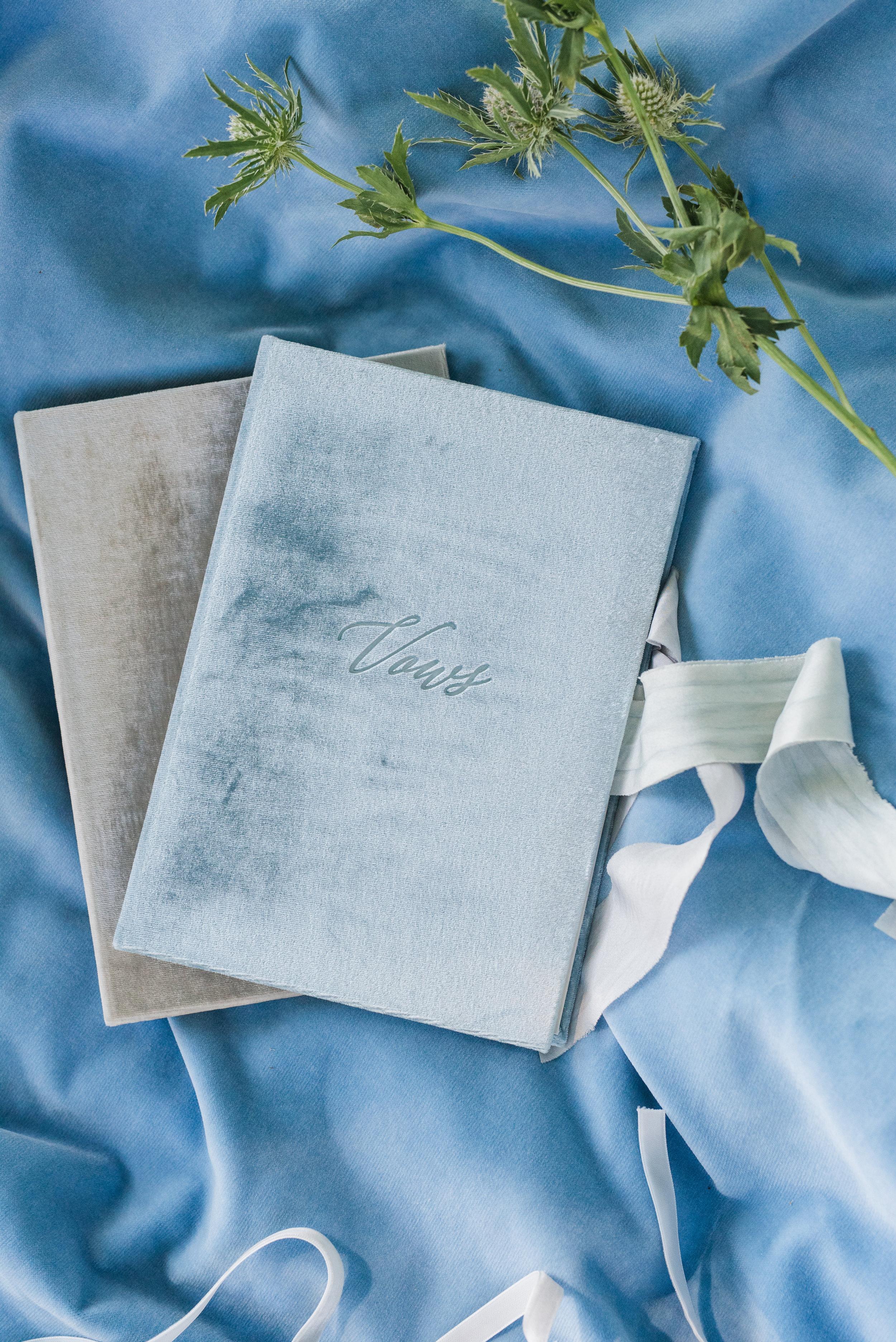blue-styled-blog-8.jpg