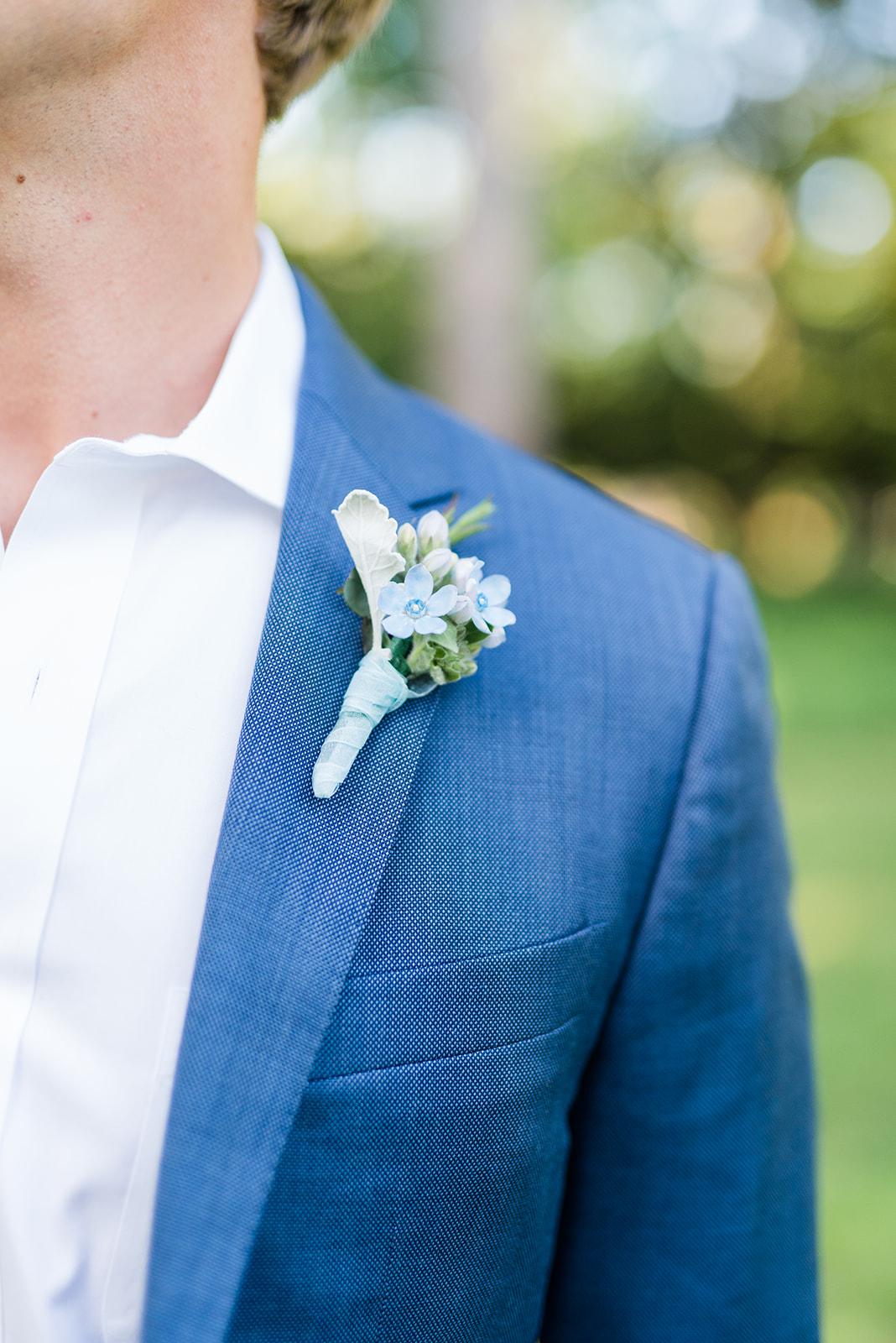 blue-styled-blog-51.jpg