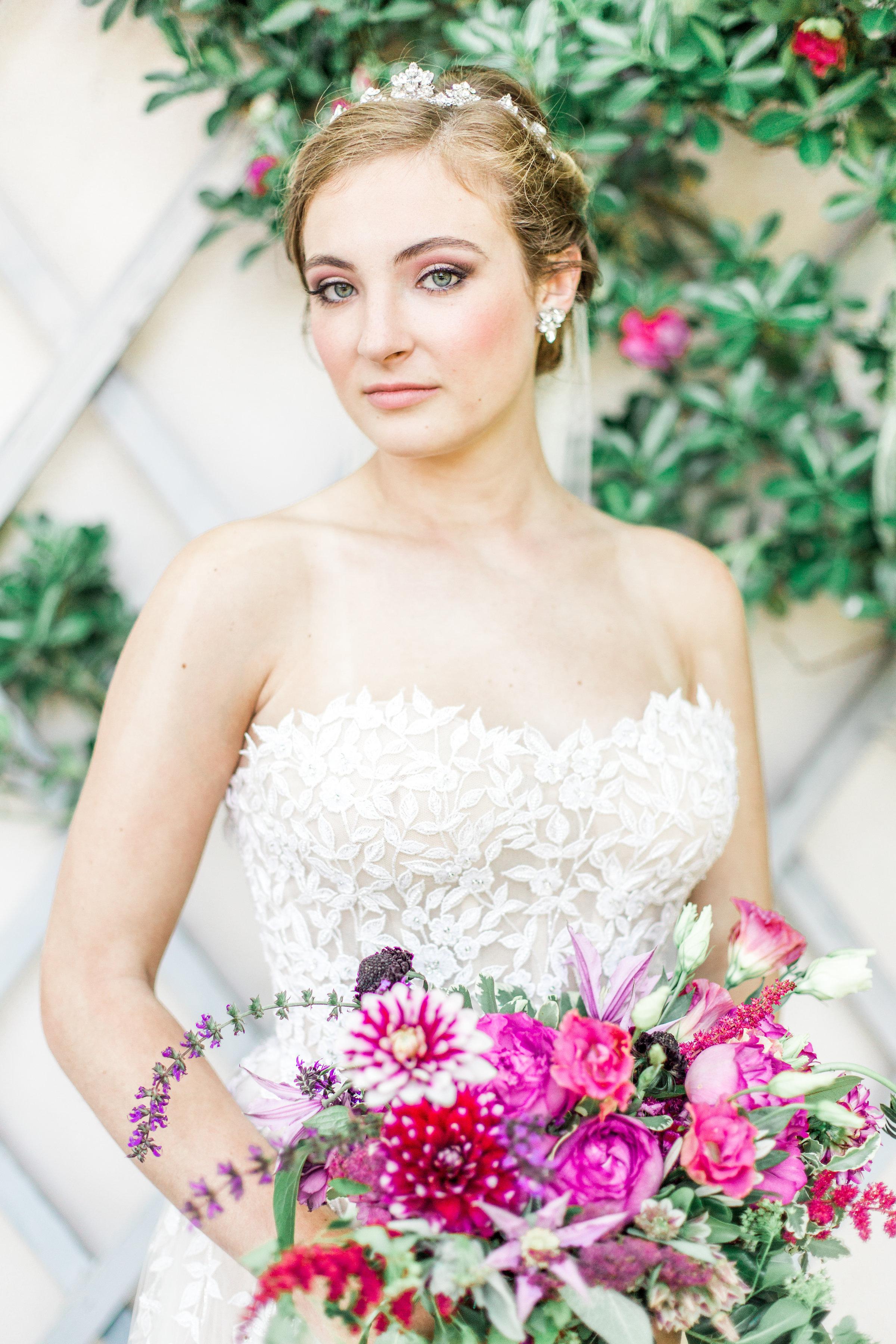 KristinaStaalPhotography-MaggieandJack2018-34.jpg